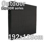 SMD-6mm-Pro-ODR-series-LED-scherm-192x128cm