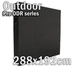 SMD-10mm-Pro-ODR-series-LED-scherm-288x192cm