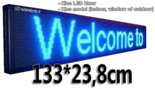 Professionele-LED-lichtkrant-afm.-133-x-238-x-7-cm