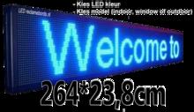 Professionele-LED-lichtkrant-afm.-264-x-238-x-7-cm