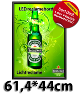 A2-LED-kliklijst-Elito