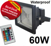 RGB-LED-bouwlamp-60W