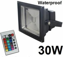 LED-bouwlamp-RGB-30W