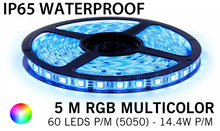 5M-RGB-5050-LED-strip-60LEDs-p-m-IP68-complete-set
