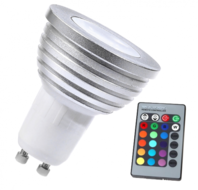 3W-RGB-LED-lamp-met-GU10-fitting