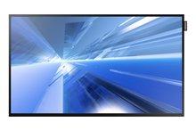 55-inch-Samsung-Presentatiescherm