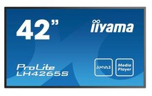 42-inch-Iiyama-Presentatiescherm