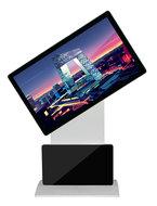 55-inch-Samsung-Rotatie-ADplayer