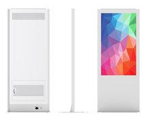 55-inch-Samsung-Ultra-ADplayer