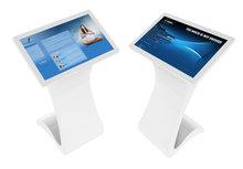 55-inch-Samsung-Interactieve-ADplayer