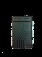 Accu-2200mAh-12V-voor-LED-borden